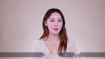 [中字] PONY - 秋冬温柔焦糖奶油妆 🍮 韩剧女主日常妆容