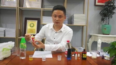 实验验证细胞养护还原水