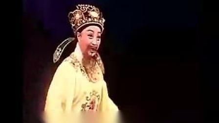 02越剧《王老虎抢亲》(新版)第二场抢亲