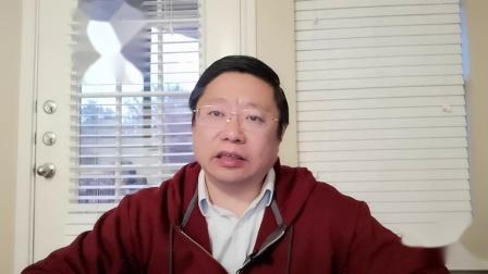 区块链典型业务场景和商业模式~Robert李区块链日记500