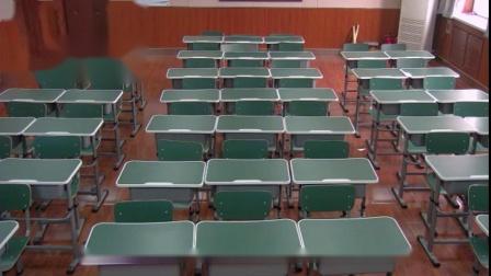 【获奖】部编版八年级语文上册《8 美丽的颜色》天津市--王正微课优质公开课教学视频(配课件教案)