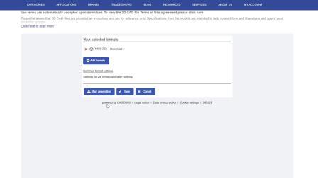Qosina全新的电子产品目录