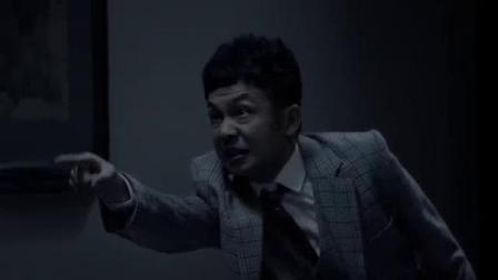 我在奉天往事:可让田娃给逮着了,上去就给刘管家一巴掌,这一家伙太响了截了一段小视频
