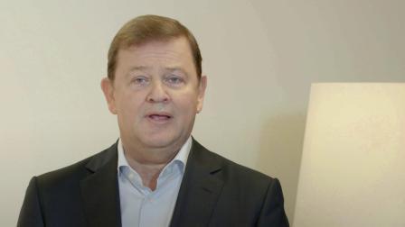 荷兰皇家帝斯曼集团宣布新任全球首席执行官