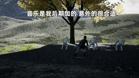 国产沙雕游戏神作《沙雕之路》,这游戏处处是惊喜