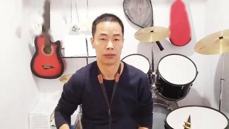 萨克斯《梦中的额吉》演奏 : 冯魁亮