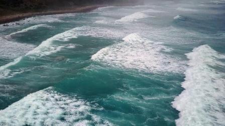 Airush风筝冲浪2020款 Wave V8风筝介绍