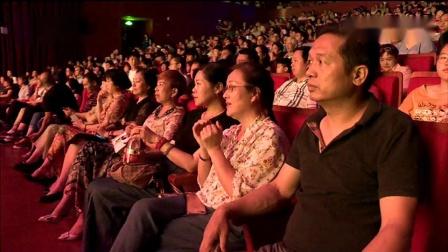 teatro de Yiwu  España Fantástica
