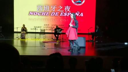 Flamenco Yiwu 5