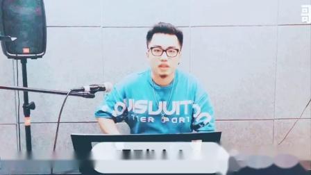 #歌者盟深圳音乐俱乐部  如何快速让男生唱到女生的high C?