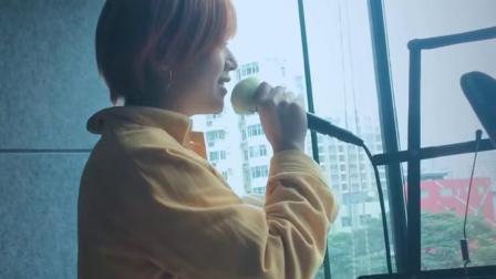 #歌者盟深圳音乐俱乐部 唱一首情歌,听听