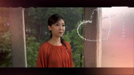 比邓丽君更甜美的歌声——华语天后陈佳——《夜溪声》《明月在我心》