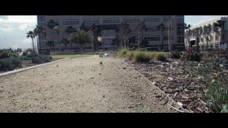 ARRMA 超极限F1 LIMITLESS™ 超级跑车