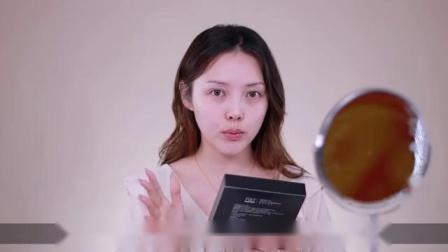 [中字] PONY - 秋冬上妆不卡粉? 揭秘秋冬上妆前的护肤步骤 | 泡泡面膜真有那么神奇吗?