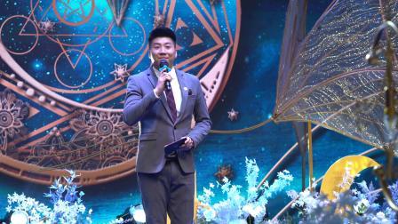时代公社主持作品视频-《呢喃》-S.D.王明