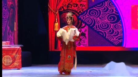 周宇安庆演出《美周郎》