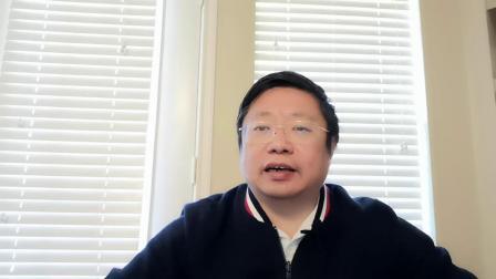 区块链发展中的上海策略与广州方案。~Robert李区块链日记520