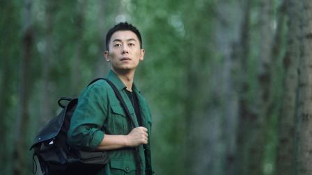 ELLEMEN x 万宝龙:探寻旅者