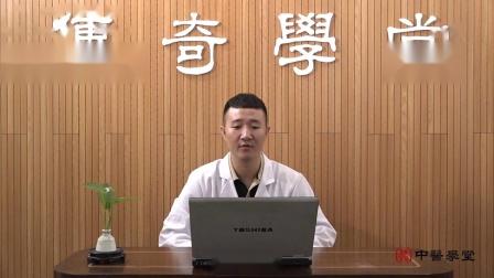 王文浩正筋培训杨氏祖传理筋正骨
