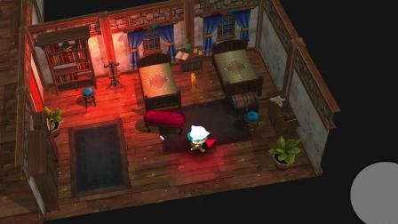 Buildbox 专注趣味小游戏开发工具 预览