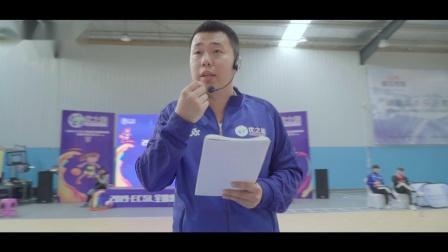 奥创篮球培训花絮04