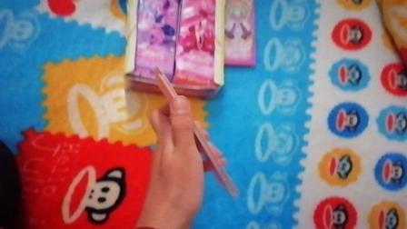 小花仙卡片
