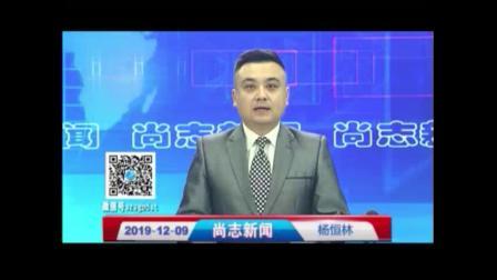哈尔滨各县市区主新闻OPED合集