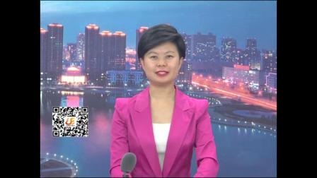 大庆各县市区主新闻OPED合集