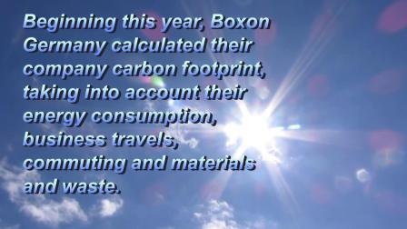 Dec 9 Boxon Christmas Calendar