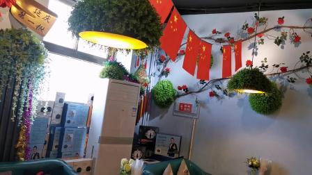 CCTⅤ牛恩发现之旅:最温馨亲民的海鲜小馆(北京延庆)。