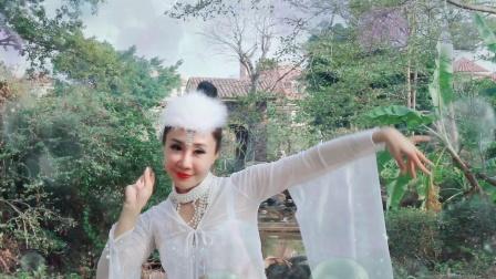 中山肚皮舞瑜伽JQ国际舞蹈古典舞