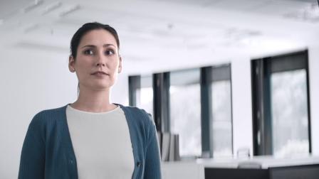 CMA职场众生相系列影片4——#震撼#完整版