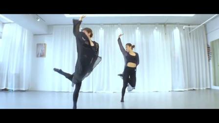 舞蹈 (1)
