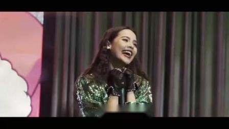 191224 Yaya粉丝会片段[urassayas]