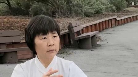 乐秀视频剪辑第246部_20191224131142274.mp4