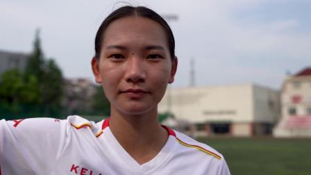 2019友邦保险青少年足球发展项目回顾