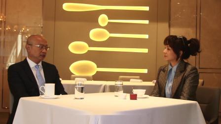慕舍酒店Hotel Mvsa X程翊设计YOCICO®: 用「心」打造品牌文化