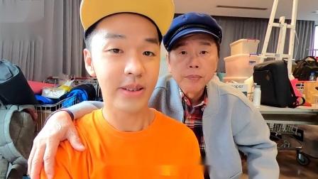 谢明吉医师|台湾知名艺人香蕉正颌手术恢复期29天许多艺人见到香蕉的第一反应是⁉️