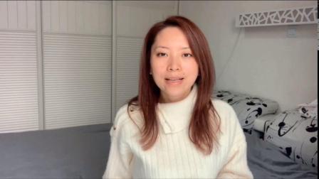 年会妆如何化?米嘉老师年会晚宴妆化妆视频教程,零基础小白新手学化妆,及皙私享会vlog