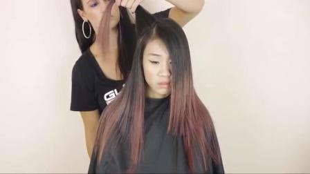 Hair2U_超清_高清_高清