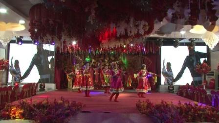 33.蒙古新娘