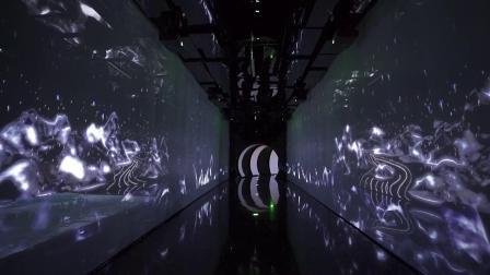 飞宇稳定器 | 1分钟穿越杭州智慧网谷的光和影