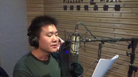 《起凤祝福你》MV
