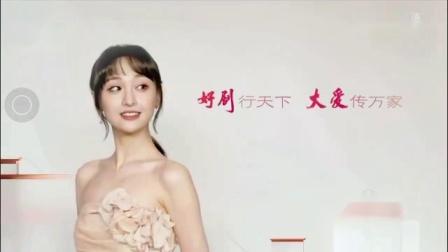 安徽卫视2020年版ID明星篇2