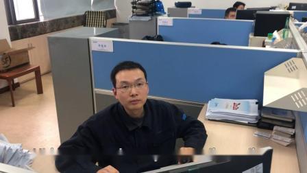 电仪采购 不负韶华-5K