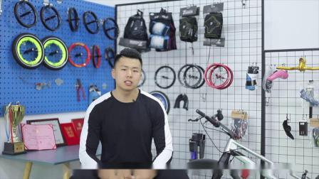 北京挑战者平衡车俱乐部