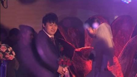 爱剪辑-爱剪辑张老师婚礼