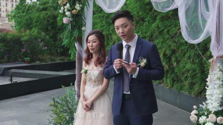 JAM&BOBO丨婚礼精剪MV