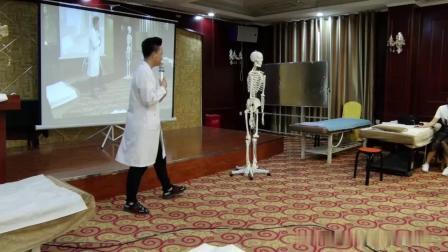 郭占青骨盆修复---什么样的人需要做骨盆修复