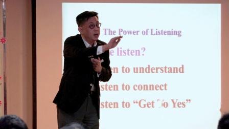 JCCTM-191206-聯校教師專業發展講座